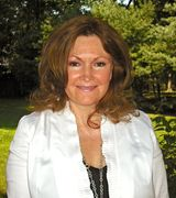 Debra LaCour, Real Estate Pro in Oradell, NJ