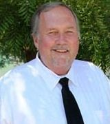 Cliff Vail, Real Estate Pro in Murrieta, CA