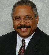 Calvin Wingo, Agent in Clifton, NJ
