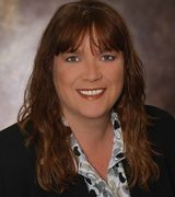 Jennifer Ron…, Real Estate Pro in Mesa, AZ