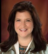 Missy Watts, Real Estate Agent in Olympia, WA