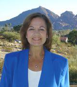 Suzanne LeRose, Agent in Phoenix, AZ