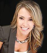 Jessica Ingrassia, Agent in Greenwood Village, CO