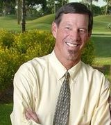 John Christopher, Real Estate Agent in Juno Beach, FL