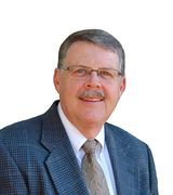 Stan McLeod, Real Estate Pro in Sumter, SC