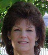Barbara McManus Norton, Agent in Hawley, PA