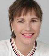 Karen Killen, Agent in Miami, FL