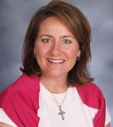 Cheryl Lalum…, Real Estate Pro in St Charles, MO