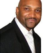 AL  Grant, Agent in WASINGTON, DC