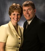 Charlene Roberge Donovan Knight, Real Estate Agent in Springfield, OH