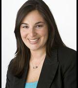 Lisa Frazier, Real Estate Pro in Bethesda, MD