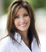 Sherry Maltz Rossbach, Agent in Weston, FL