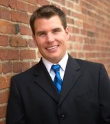Tim Kenney, Real Estate Agent in Baltimore, MD
