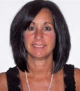 patricia theroux, Agent in East Greenwich, RI
