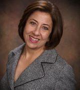 Zohre Ghazi, Agent in Laguna Hills, CA