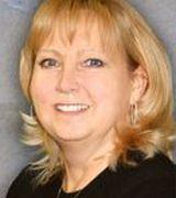 Sheila Contrestano, Agent in Fresno, CA