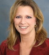 Lisa  Weitz, Agent in Lawrence, KY