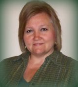 Rhonda Alley, Real Estate Pro in Huntsville, AL