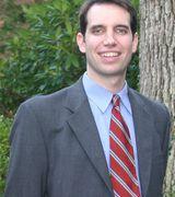 Justin Toney, Real Estate Pro in Henrico, VA