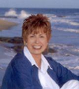 Jeannette Brown, Agent in Dana Point, CA