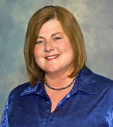 Jackie Dempsey, Real Estate Agent in Phoenix, AZ