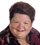 Patti Ann Ka…, Real Estate Pro in Coon Rapids, MN