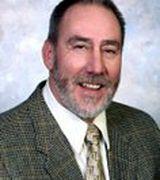 Robert  Kruger, Real Estate Agent in Turnersville, NJ
