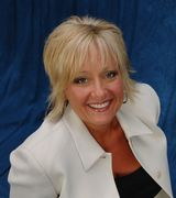 Nancy Dhone, Real Estate Pro in Lees Summit, MO