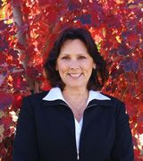 Debra White, Real Estate Pro in Hanford, CA