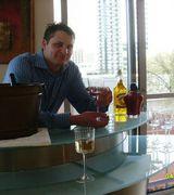 Jase Williams, Real Estate Pro in Lake Oswego, OR