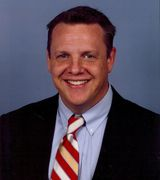 Darren McSha…, Real Estate Pro in Baltimore, MD