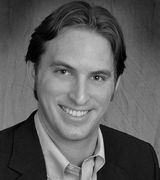 Sean Barber, Real Estate Pro in Clearwater, FL
