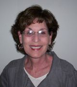 Sandi Werner, Agent in Indianapolis, IN