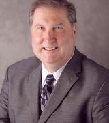 Pete Ciaccio, Agent in Homer Glen, IL