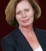 Nora McLaughlin, Agent in San Clemente, CA