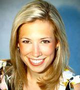 Emily Elmore, Real Estate Agent in Edina, MN
