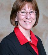 Kristine Sudduth, Agent in Englewood, NY