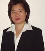 Cindy Cheung, Agent in Staten Island, NY