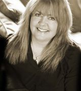 Wendy  Fisher, Agent in Steamboat Springs, CO