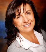 Tabita Jackson, Agent in Grand Rapids, MI