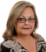 Vicki Werntz, Real Estate Pro in Warrensburg, MO