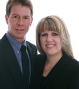 Mike & Stacy…, Real Estate Pro in Tucson, AZ