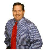 Patrick Tuttle, Agent in El Paso, TX