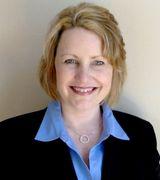Kim Clayton, Agent in Duluth, GA
