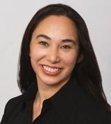 Nadia Valenzuela, Agent in Napa, CA