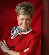 Tamara Van K…, Real Estate Pro in Hortonville, WI