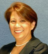 Sue Cortes, Real Estate Pro in Livermore, CA