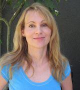 Carolyn Hauck, Real Estate Pro in Woodstock, GA