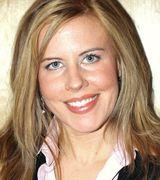 Emily Green, Real Estate Pro in Minneapolis, MN