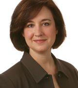 Sarah Patzer, Agent in Milwaukee, WI